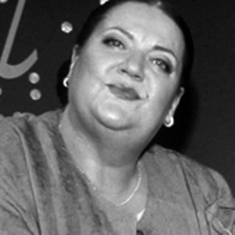 Hanna Köhler