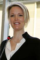 Stephanie zu Guttenberg