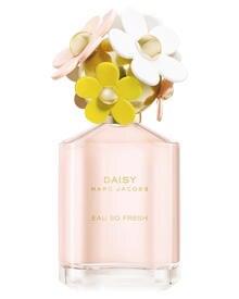 """Der neue blumige Duft von Marc Jacobs """"Daisy Eau so fresh"""" versprüht ein Hauch Frühling"""