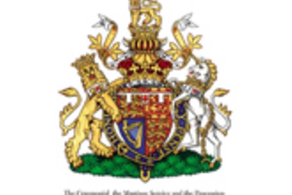 Hochzeitsprogramm Prinz William + Kate Middleton