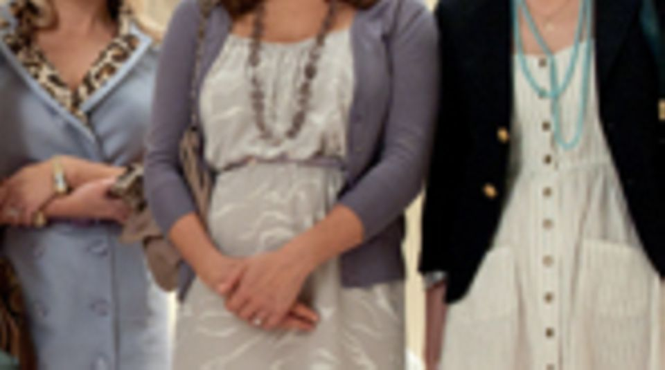 Kristen Wiig, Maya Rudolph