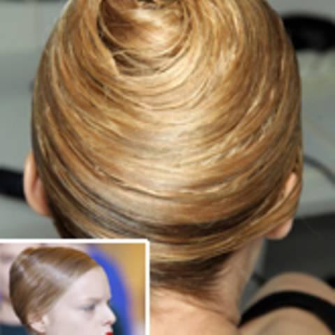 Haare - Redken