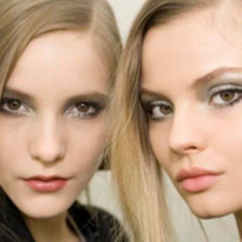 Chanel - Modelle
