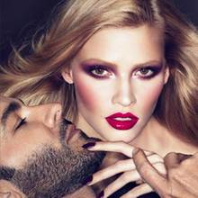 """Tom Ford - """"Cosmetics Collection"""""""