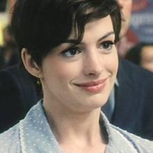 Zwei an einem Tag - Anne Hathaway