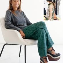 Marni-Gründerin Consuelo Castiglioni