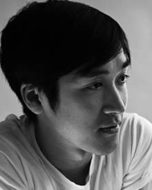 Hien Le, 31, ist ein echter Allrounder
