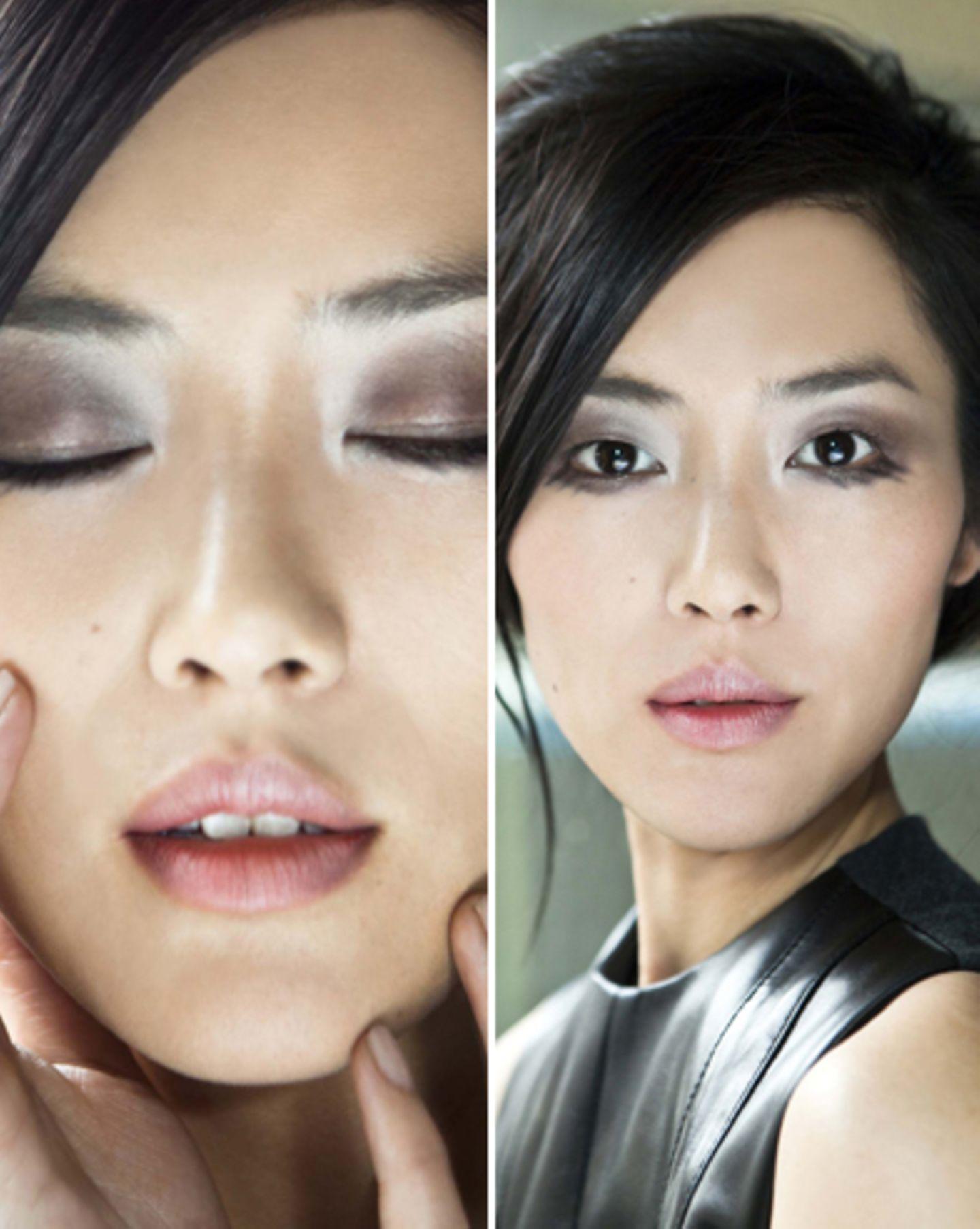 Derek Lam - Make-up Estée Lauder