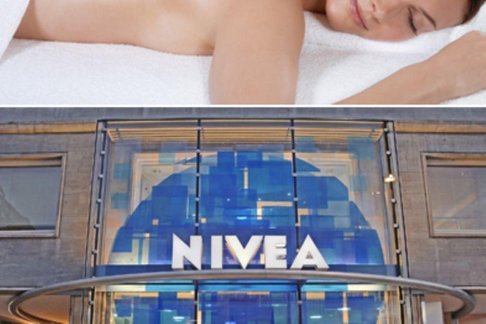 Nivea-Haus-Hamburg