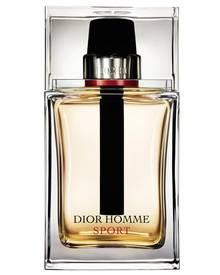"""Der Schauspieler Jude Law ist seit 2008 das Gesicht von """"Dior Homme Sport"""". Der  aktuelle TV-Spot ist eine Hommage an den Gigolo"""
