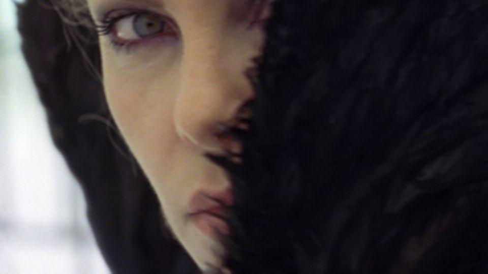 Charlize Theron - Snow White