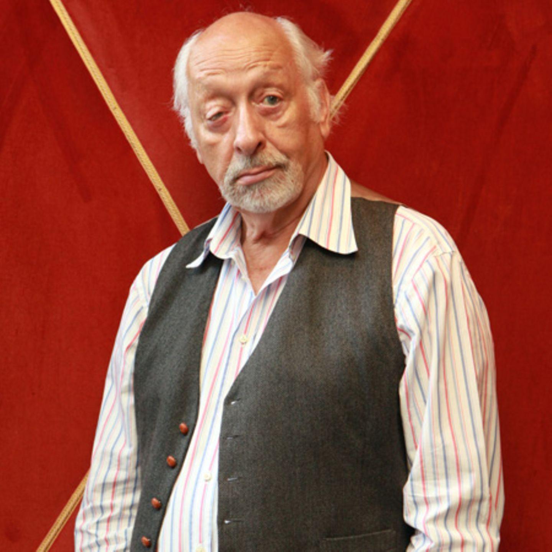 Karl Dall Vermögen