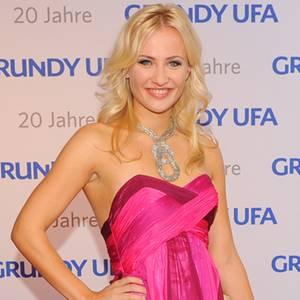 Ania Niedieck