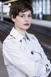 Tatjana Kästel