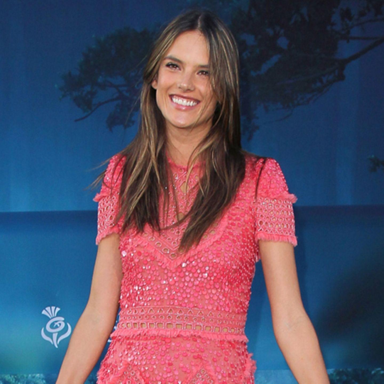 Models weiblich brasilianische Top 50