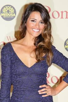 Mónica Cruz