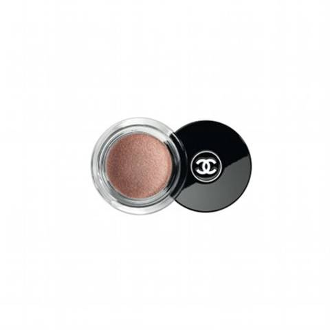 Chanel Illusion d'Ombre Long Wear Luminous Eyeshadow 82
