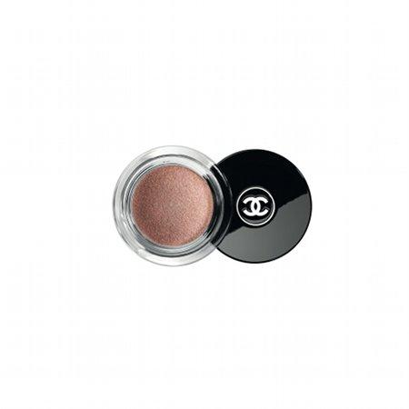 Chanel Illusion d'Ombre Long Wear Luminous Eyeshadow 82