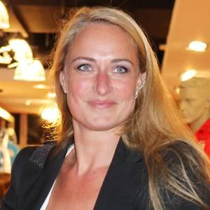 Eva Mona Rodekirchen