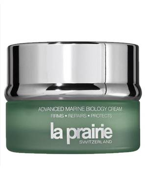 "Die ""Advanced Marine Biology Collection"" der Kosmetikfirma La Prairie"