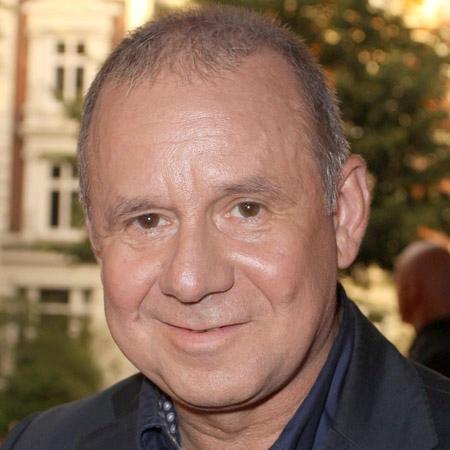 Joachim KrГіl