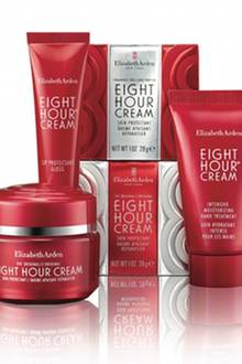 Elizabeth Arden New York Beauty Collection