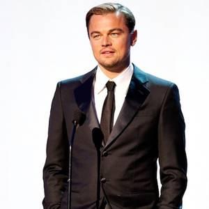 Leonardo Dicaprio Ein Perfekter Kuss Mit Kate Winslet Galade