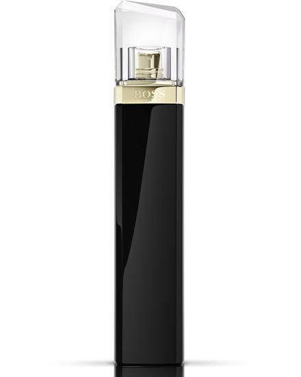 """Gwyneth Paltrow steht für Eleganz und Sinnlichkeit und ist damit das perfekte Gesicht für den neuen Duft von Hugo Boss """"Boss Nui"""