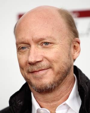 """Regisseur Paul Haggis (2006 Oscar-prämiert für """"LA Crash"""") war selbst lange Jahre Mitglied von Scientology und ist einer der pro"""