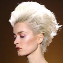 Top-Tipps für blondes Haar