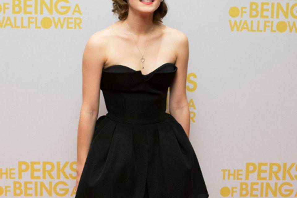Emma Warson