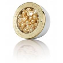 Elizabeth Arden Ceramide Gold Capsules
