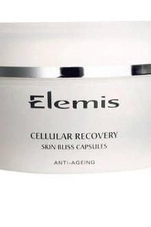 Elemis Skin Bliss Capsules