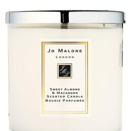 jo malone perfektes geschenk k stliche duftkerzen. Black Bedroom Furniture Sets. Home Design Ideas