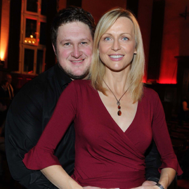 Matthias und Inge Steiner