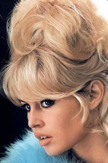 brigitte bardot steckbrief news bilder. Black Bedroom Furniture Sets. Home Design Ideas