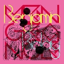 """Chanson? Nicht wirklich. Biolay brummt sich auf """"Vengeance"""" durch romantischdüsteren Alternative-Pop à la Joy Division Très fant"""