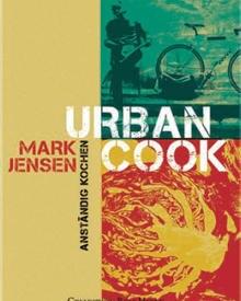 """Wie Gourmets nachhaltig kochen und genießen können, zeigt Profikoch Mark Jensen vom """"Red Lantern"""" in Sydney mit über 100 interna"""