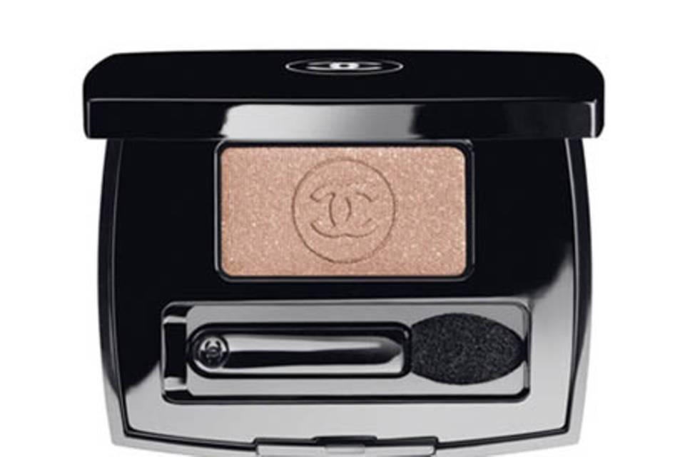 'Ombre Essentielle'-Lidschatten von 'Chanel'