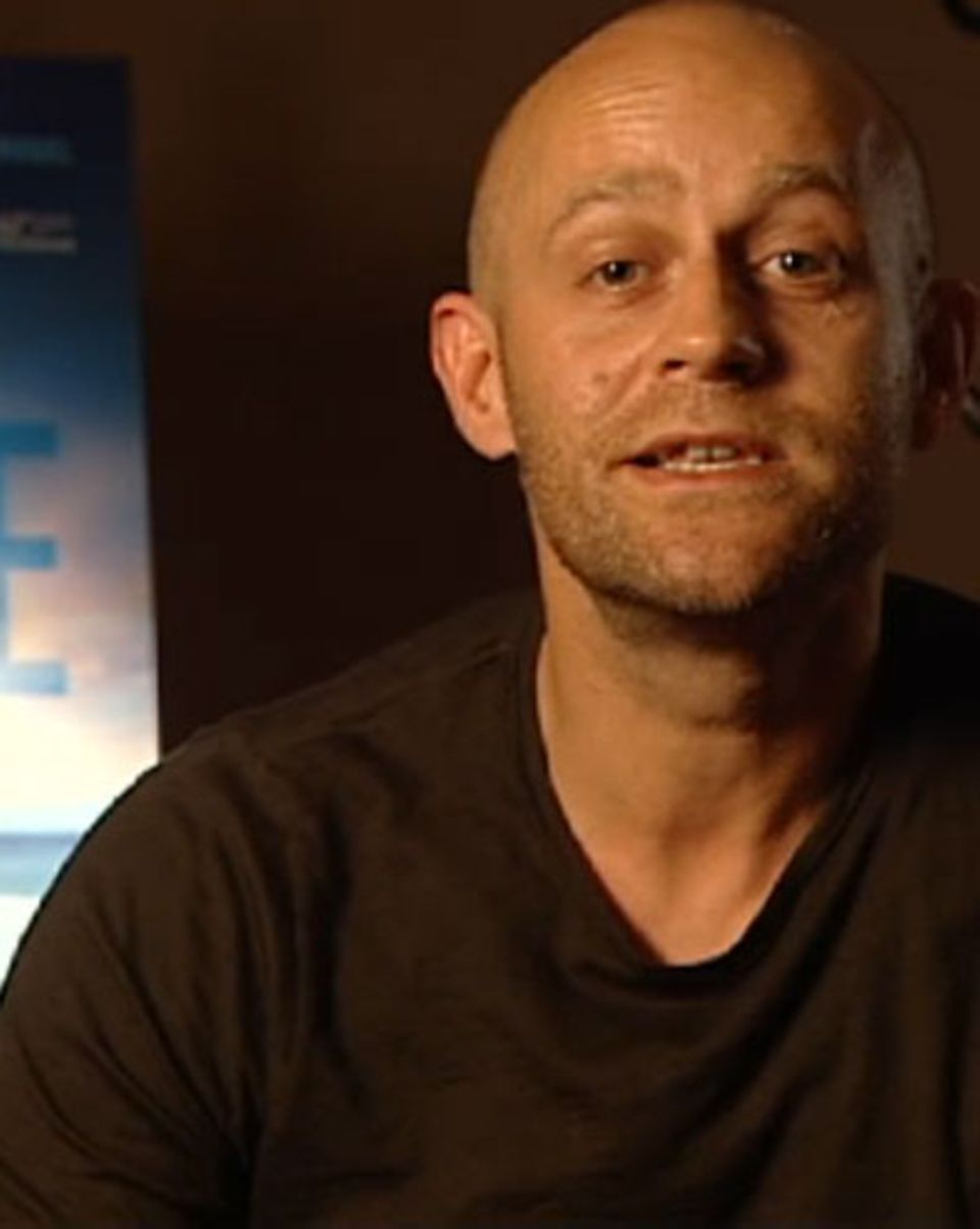 Jürgen Vogel (Wettaktion)