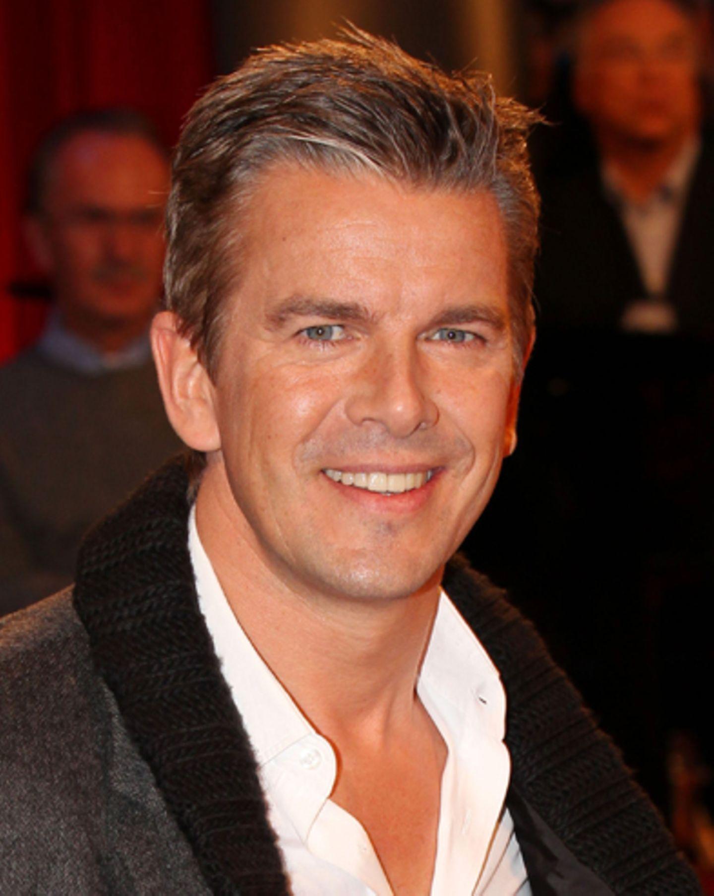 Markus Lanz