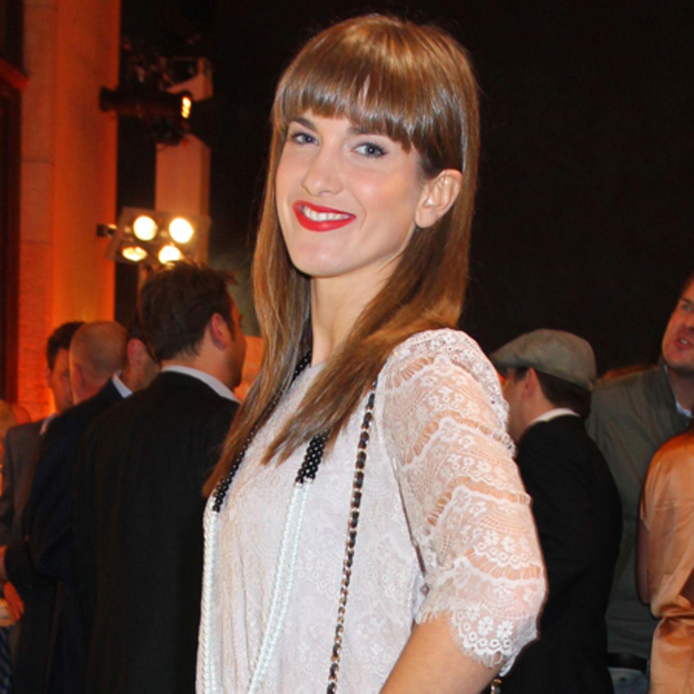 Isabell Horn