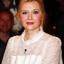 Laura Karasek