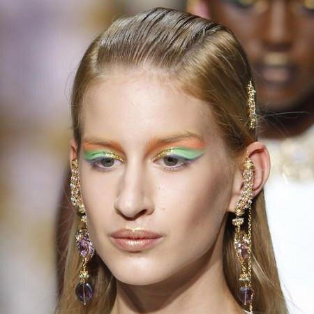 Monet-Make-up
