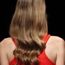 Machen Sie 2013 zum Jahr der Haare