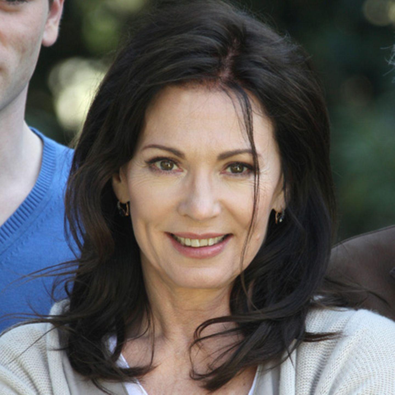 Iris Bernen