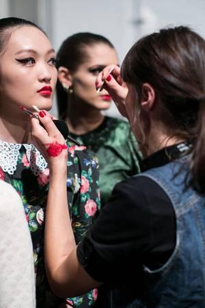 Fashion Week Berlin: Es geht los
