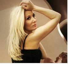 Janine Kunze