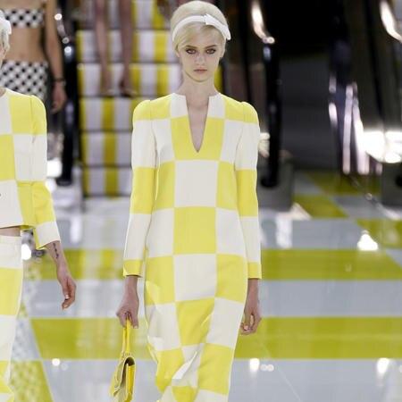 'Louis Vuitton'
