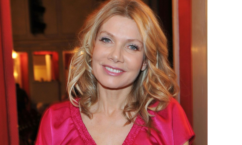 Ursula Karven